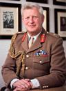 Lt-Gen-Mayell