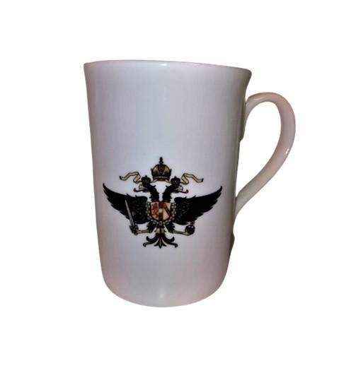 QDG Mug